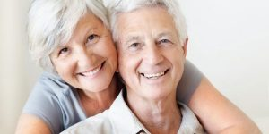 Read more about the article BROOKLYN ELDER LAW ATTORNEY   THE ANSWERS YOU NEED